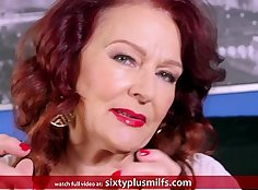 Category redhead 1564 videos