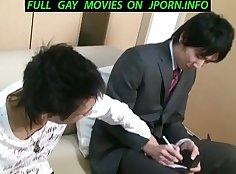Japanese Slut Girl Naked! Orgy!