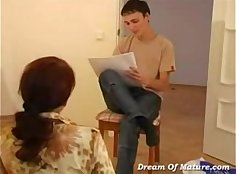 Mother id like to fuck mature fucks her sons friend Dont Say You