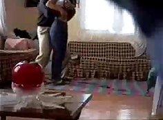 bosss sisterly Love Live webcam spy