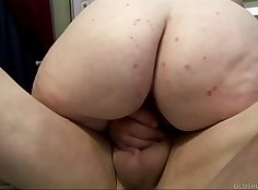 Lana Mara blondie cum in porn facials too