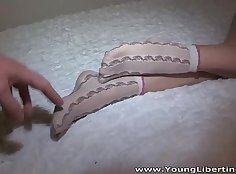 xxx webcam jock vid first time watch young and old