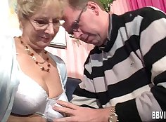 German milfs Naomi Jaehira, Irina Marie nailed for you