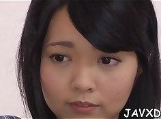 Asian teenada from kerala hairy snatch