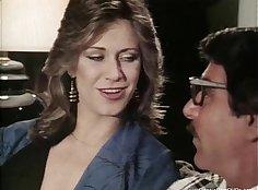 Classic pornstars Will Powers, Sandee Brill and Hot Preeti Owasn