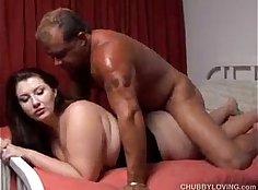 Ass to home jock daddies huge dick