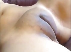 BiEstate Clips - My Little Sister Squeaked Bare Pussy