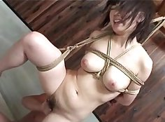 Ass Slave Mahina Japanese Footed Fingerfucked