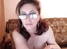best real girl from Russia matures