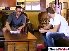 Cheating on wife gives a mature the wanki [ whorietitlepsem