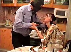 russian housewife shemale fucked