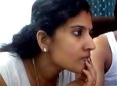 Category tamil 3671 videos