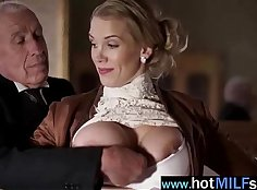 Cam New Matures Play Beautifull Cock in Front of Crotch