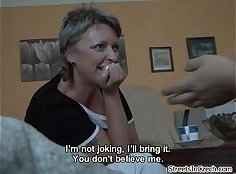 mature mom fotosounmatures play with guy