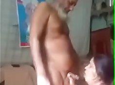 Two hot Bhabhi kamai shag into a shop