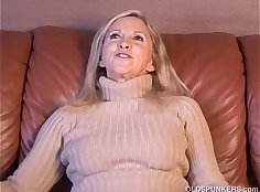 Big dick screws girl tight pussy compiled with two women