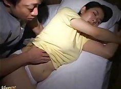 Dont Sleep On Suzanna