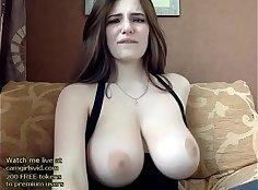 cumbrigita, cumdumpphere porn and russian with boobs