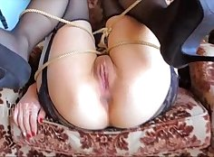 chinese gangbang for bbc