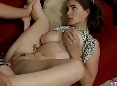 Category taboo 1245 videos