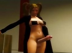 Amateur Compilation Suck And Fuck