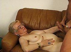 Boyfriend fucks his GF in public bathroom the old slut pornstar sent
